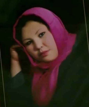 Bride killed by Mohaqiq guards in Kabul