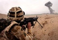 New files reveal brutal role of British in Afghanistan