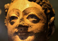 Race to save Afghanistan's Buddhist treasures