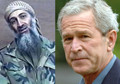 Maurice Hinchey: George W. Bush 'intentionally' lost Osama bin Laden