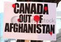 Canada in Afghanistan – The Big Lie machine