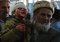 Civilian casualties in Afghanistan at near-record level this year, according to U.N. report