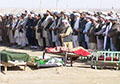 1900 Civilians Killed and Wounded in Helmand province in One Year
