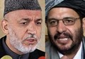 Hamid Karzai accused of blocking arrest of official