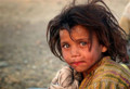Afghan children 'forgotten victims' of war: UN
