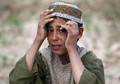 Afghan children are victims of continuing insurgency in Afghanistan