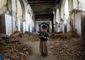 Afghanistan: UN official expresses deep concern after report reveals children bear brunt of conflict