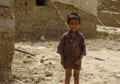Thousands of Afghans displaced by fighting