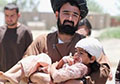US War On Terror Kills Nearly 147,000 In Afghanistan
