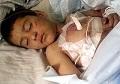 UN reports 28% increase in Afghan civilian casualties