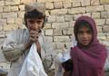 AFGHANISTAN: Child servitude, marriage resemble modern-day slavery