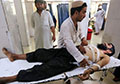 Child suicide bomber kills at least 9, wounds more than a dozen at Afghanistan wedding