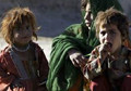 Children in Badakhshan's town dying of hunger