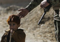 Afghanistan Child Victims On The Rise: U.N Report
