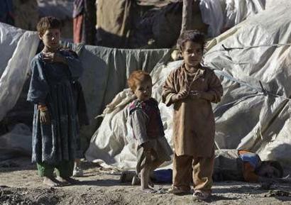 children_idp_kabul.jpg