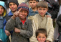 40 Percent of Afghan Children out of School: UNICEF