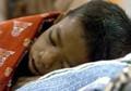 Pneumonia leaves 10 children dead in Badakhshan