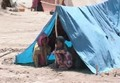 Bad Conditions of Displaced in the North of Afghanistan