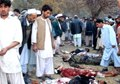 The Politics of Counting Dead Afghan Civilians