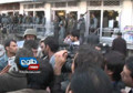 Afghan universities shut after sectarian clash