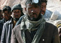 Unemployment Rate Spikes by 15 Percent in Afghanistan