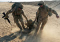 Marine guilty of Afghanistan murder