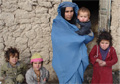 AFGHANISTAN: Battle lines drawn over contraception