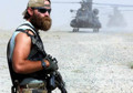 What Are 108,000 Military Contractors Still Doing In Afghanistan?