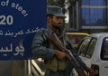 Afghan police rape, kill, says Oxfam