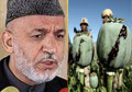Karzai Releasing Scores Of Drug Traffickers In Afghanistan, WikiLeaks Cables Show