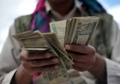 Administrative corruption and mismanagement of aids in Afghanistan