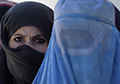 Afghanistan: The Country of Widows