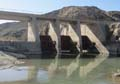 Canada spent 50 million USD on Dahla Dam, but it's not working