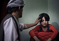 Afghanistan: Child Abuse Going Unpunished