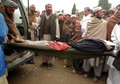 Airstrike killed six civilians and wounded 14 others in Afghanistan
