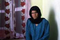 Afghanistan's disabled: lives broken by conflict