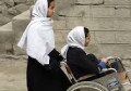 Afghanistan: Women with Disabilities Face Systemic Abuse