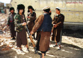 Dostum's guards allegedly assault villagers