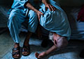 Afghanistan's booming heroin trade leaves trail of addiction at home
