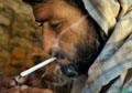 'I sold my sister to fund drug addiction': The awful cost of heroin dependence in Afghanistan