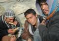Afghanistan, the drug addiction capital