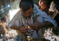 Heroin addiction spreads with alarming speed across Afghanistan