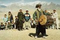 Taliban murder drum player