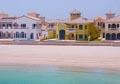U.S. Funds Used to Buy Villas for Wealthy Afghans