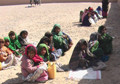 Complaints about Schools Grow in Afghanistan