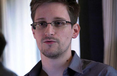 Top secret documents leaked by former NSA contractor Edward Snowden contains many such embarrassing facts about the US Government's spying operations