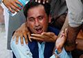 Car bomb tears through joyous Eid cease-fire in Afghanistan, killing at least 20