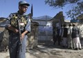 Six girls of a family among 11 killed in south of Afghanistan