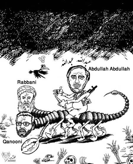 Abdullah Abdullah.jpg