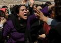 "Farkhunda mob killing: Family's lawyer calls Afghan court ""corrupt"" for death sentence U-turn"